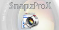 Snapz Pro X, nueva versión 2.5.0 con soporte para Retina Display