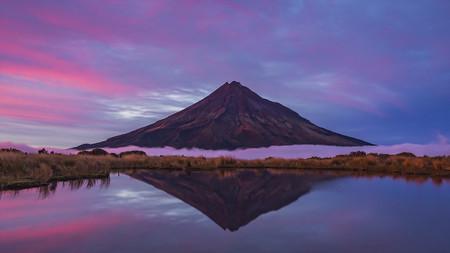 'Aotearoa', un timelapse en resolución 4K que nos muestra la belleza de las lejanas tierras de Nueva Zelanda