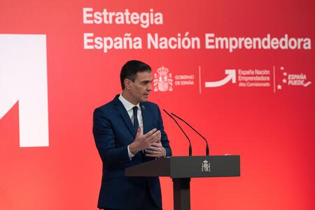 'España Nación Emprendedora': esto es lo que opinan fundadores de startups e inversores del nuevo proyecto del Gobierno
