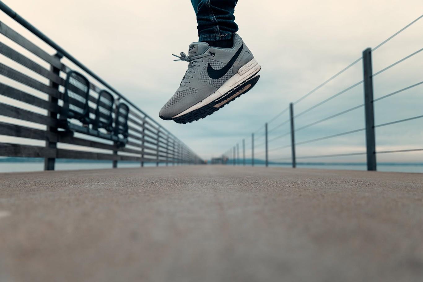 Cupón de descuento del 15% en eBay: mochilas Quiksilver, zapatillas Nike y polos Adidas rebajados