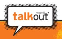 Euphony y KPN lanzan Talkout, un nuevo OMV