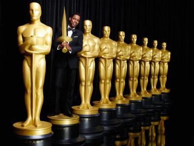 Oscars 2016 | Los favoritos de los editores y un pronóstico (que esperamos no se cumpla)