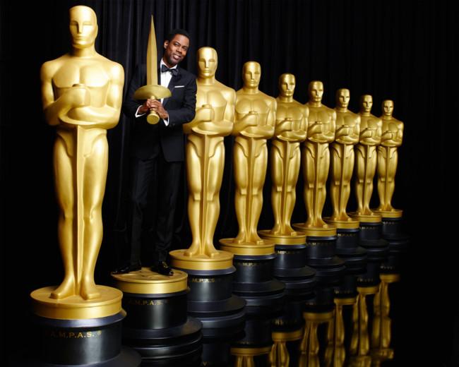 Oscars 2016   Los favoritos de los editores y un pronóstico (que esperamos no se cumpla)