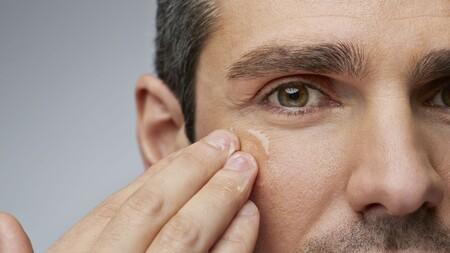 Las cremas antiarrugas y anti-edad que necesitas sumar a tu rutina de cuidado en otoño