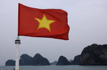 Google denuncia posible censura a la Red en Vietnam