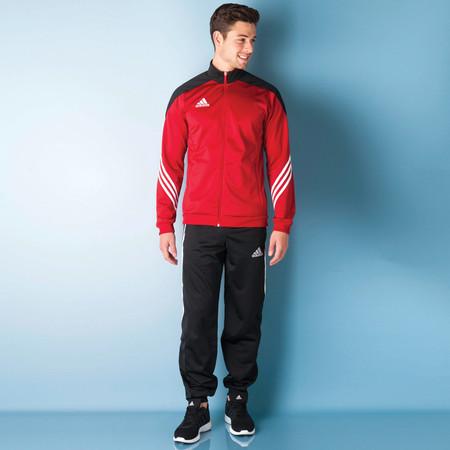 Adidas Sereno Rojo
