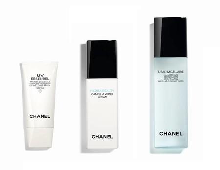 Tratamiento Chanel2