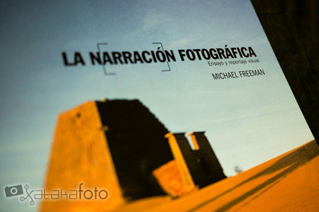 La narración fotográfica 2