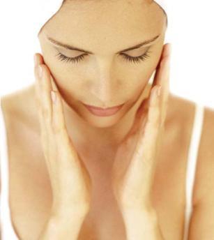 A partir de que edad hay que usar cremas antiarrugas