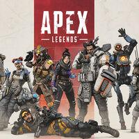 Las mejores leyendas para ganar tus partidas en Apex Legends
