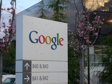 Las 'telefónicas' europeas avanzan en la imposición de tarifas al por mayor para las empresas que tienen éxito en la red