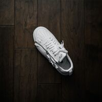 Las zapatillas más vendidas hoy en Amazon son de Nike y pueden ser tuyas por menos de 31 euros