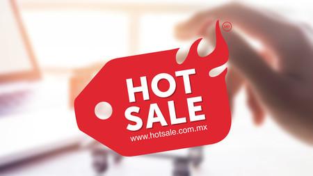 Cazando Gangas México: especial mejores ofertas de Hot Sale 2020 (Parte 2)