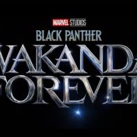 Marvel da un nuevo vistazo a la fase 4 del MCU: primer clip de Eternals, secuela de Black Panther y la introducción de Los 4 Fantásticos