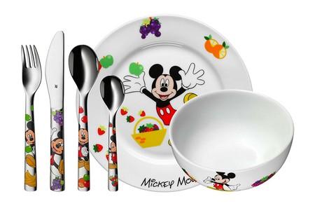 Amazon Mickey Mouse 90 15
