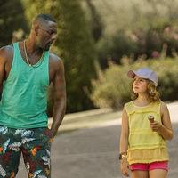 Netflix cancela 'Turn Up Charlie': la serie de Idris Elba no tendrá segunda temporada