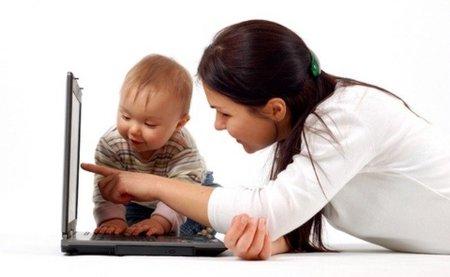 Blogs de papás y mamás (LXXV)