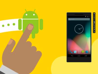 Microsoft anuncia emulador de Android fácil de usar con Android Studio y Eclipse ADT