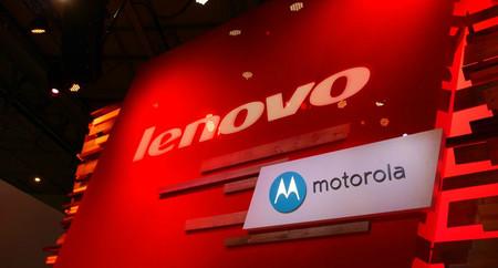 Un nuevo smartphone Motorola aparece en escena, ¿Moto X (2016)?