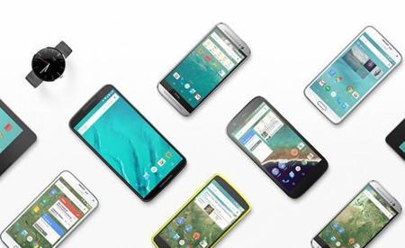 Galaxy S5 Playedition 5