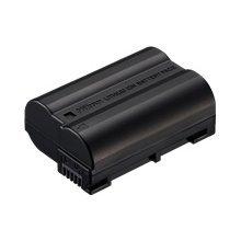 Nikon Australia avisa de un problema en las baterías EN-EL15 suministradas para las Nikon D800, D7000 y Nikon 1