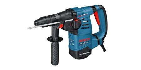 Bosch Professional Gbh 3 28 Dfr