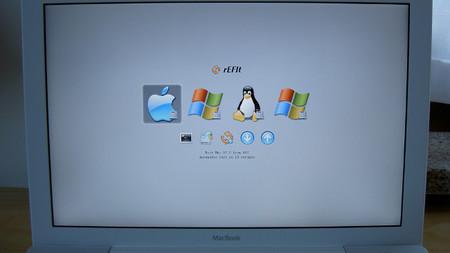 Dos sistemas operativos en el mismo equipo, ¿solución o molestia para administrarlos?