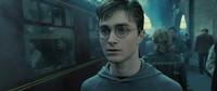 Nuevo trailer de 'Harry Potter y la Orden del Fénix'