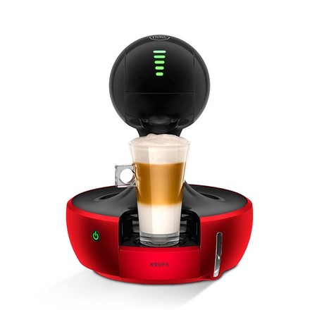 Dolce Gusto Drop 2
