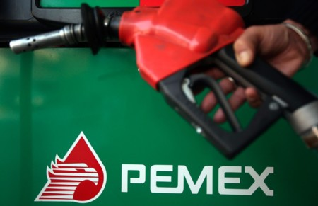 Febrero nos recibe con nuevo precio para la gasolina Premium