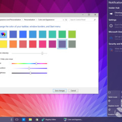 Foto 15 de 16 de la galería temas-de-colores-en-windows-10-build-10056 en Xataka Windows
