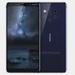 La locura del Nokia 9 con sus cinco cámaras traseras y PureView podría ser real después de todo