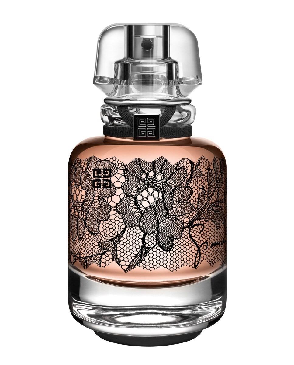 Eau de Parfum L'Interdit Edition Couture 50 ml Givenchy