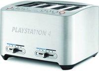 La Playstation 4 comienza su camino
