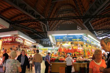 interior-mercado-santa-caterina-barcelona