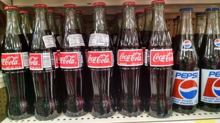 Gracias al impuesto a las bebidas azucaradas, su consumo se redujo en un 12%