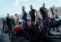 Los guionistas de 'Need for Speed' y 'Fast and Furious' no inventaron nada