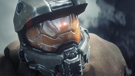 Confirman Halo de Xbox One para 2014