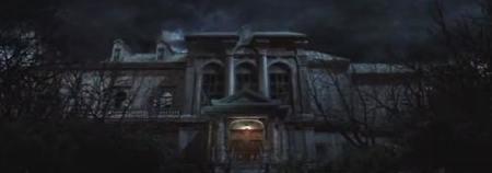 'Resident Evil 5: Alternative Edition' llegará en forma de DLC