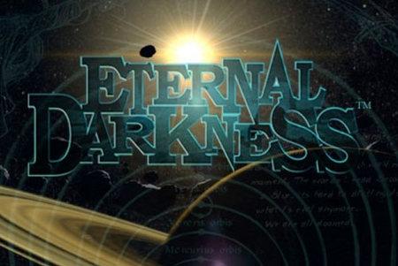 Nintendo no se ha olvidado de 'Eternal Darkness'
