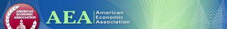 Los mejores artículos académicos económicos de los últimos 100 años