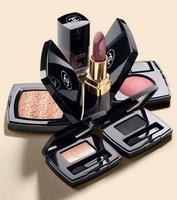 """Chanel nos muestra sus """"esenciales"""" para este Otoño-Invierno 2012/2013"""