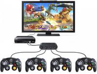 Wii U, la compra imprescindible de esta generación