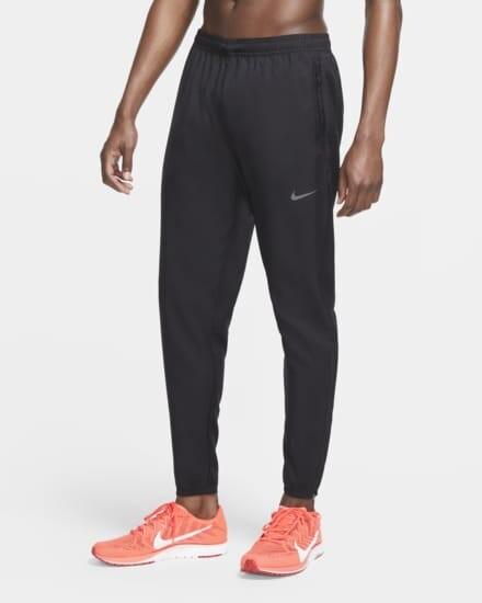 Nike Essential Running