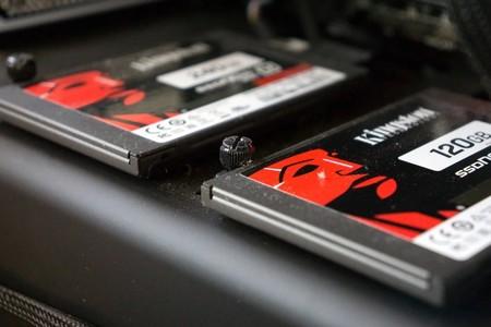 Mitos y realidades de la fiabilidad de los SSD: su vida útil es (probablemente) más larga de lo que esperabas