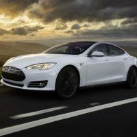En unos años, conducir un coche que no sea autónomo: como ir a caballo según Elon Musk
