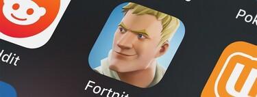 Apple vs Epic Games: todas las curiosidades y secretos de la industria del videojuego que nos está desvelando el juicio por Fortnite