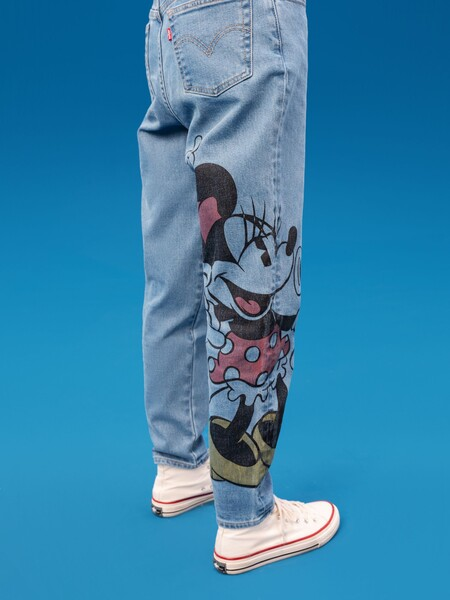 Levis Disney Wave 1 Rgb 16