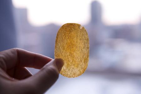 """La palatabilidad, los alimentos POP y por qué """"funcionan"""" algunas dietas milagro"""