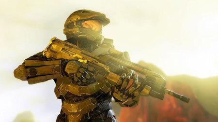 'Halo: Forward Unto Dawn', la serie web con actores de carne y hueso que promocionará 'Halo 4'